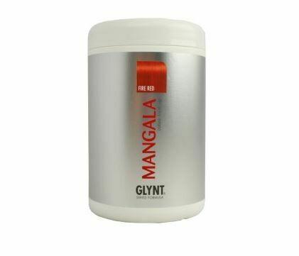 Glynt Mangala Fire Red 1000 ml