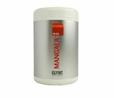 Glynt Mangala Fire Red 1000 ml