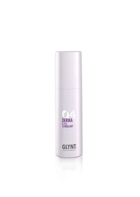 Glynt Derma E.F.A. Stimulant 4