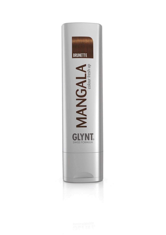 Glynt Mangala Fresh Up Brunette 1000ml