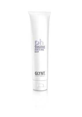Glynt SENSITIVE Hand & Nail Balm pH