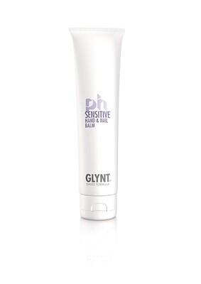 Glynt SENSITIVE Hand & Nail Balm pH