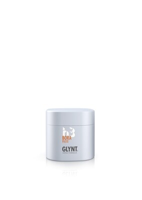 Glynt BORA Paste hf 3 - 75ml
