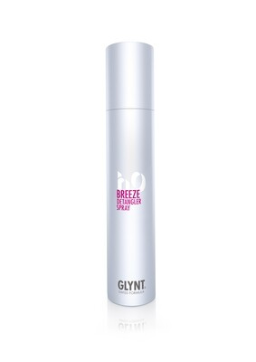 Glynt BREEZE Detangler Spray hf 0 - 200ml