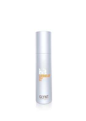 Glynt CARIBBEAN Spray Wax hf 3 - 150ml