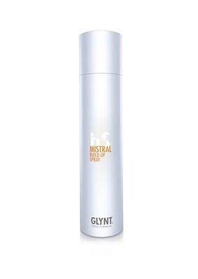 Glynt MISTRAL Build up Spray hf 5