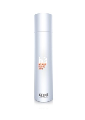 Glynt MERAK Blowing Spray hf 3 - 300ml