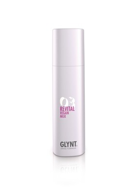 Glynt Revital Regain Milk 3 200ml