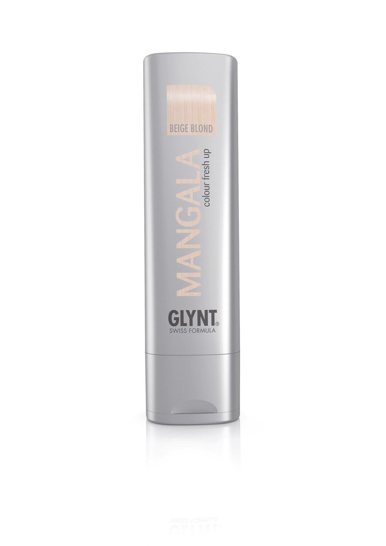 Glynt MANGALA Beige Blond Fresh up 200 ml