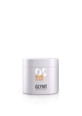Glynt NUTRI Oil Mask 5