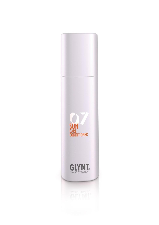 Glynt SUN Care Conditioner 7 - 200ml