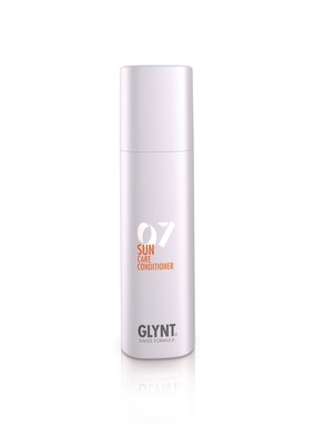 Glynt Sun Care Conditioner 7 - 200ml