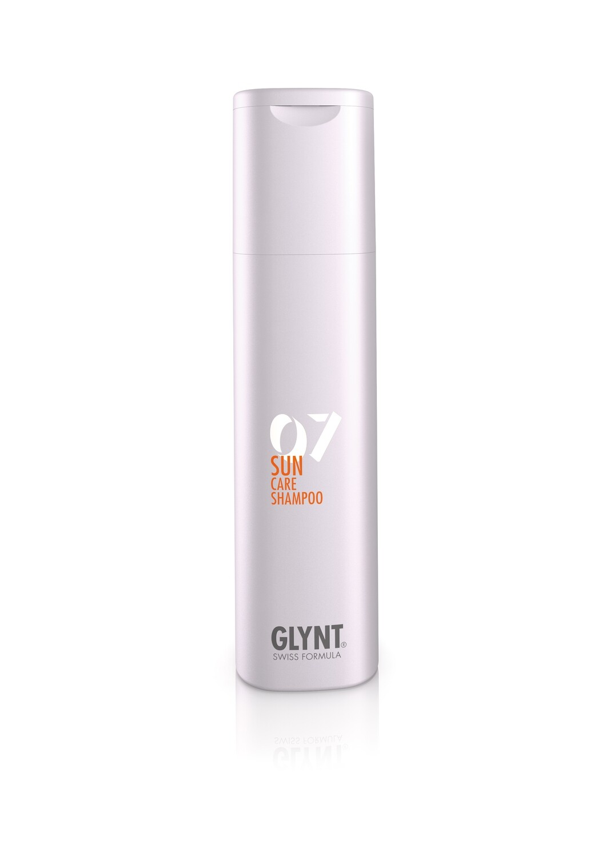 Glynt SUN Care Shampoo 7 - 250ml