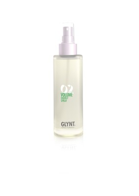 Glynt VOLUME Energy Spray 2