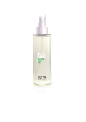 Glynt VOLUME Energy Spray 2