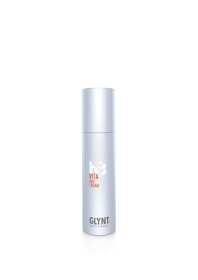 Glynt Vita Day Cream hf 3