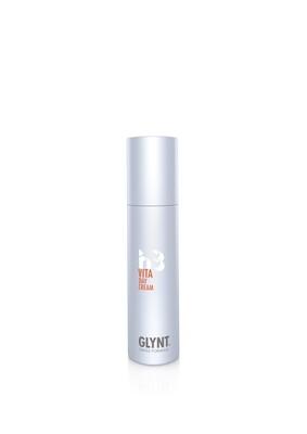 Glynt Vita Day Cream hf 3