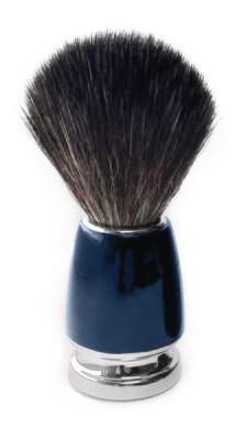 GRAHAM HILL Shaving Brush