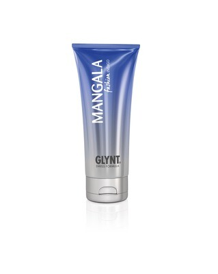 Glynt MANGALA FASHION indigo - 200ml