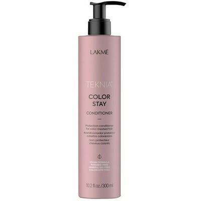 Lakme Teknia Color Stay Conditioner 300 ml