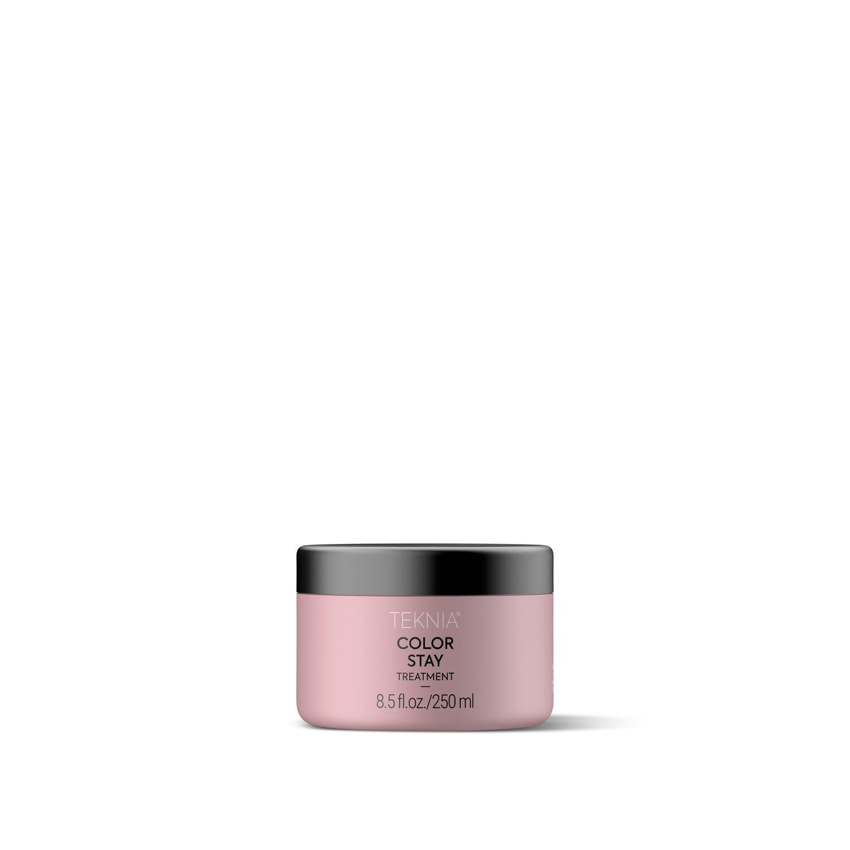 Lakme Teknia Color Stay Treatment 250 ml