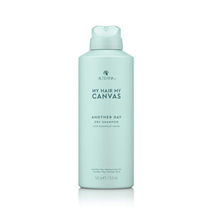 My Hair My Canvas - Another Day Dry Shampoo