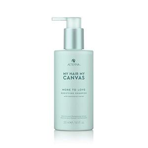 Alterna Canvas More to Love Bodifying Shampoo 251ml