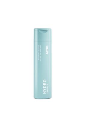Glynt HYDRO Shampoo - 250 ml