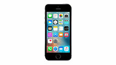IPHONE 5/5S SCREEN REPLACEMENT