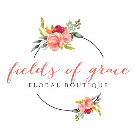 Fields of Grace Floral Boutique