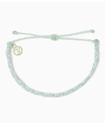 Braided Bracelet-COOL