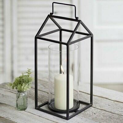 The Devon Lantern