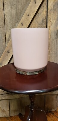 Kendall Pot - Pink