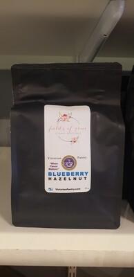 Blueberry Hazelnut 11oz