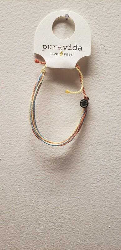 Original Bracelet BEAL