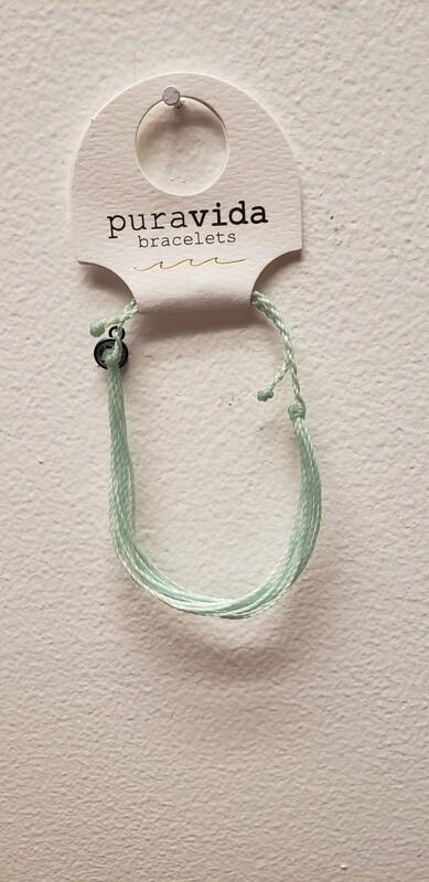 Original Bracelet Sea Foam Green