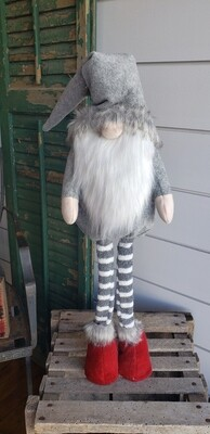 Chilly Gnome Stander Tall