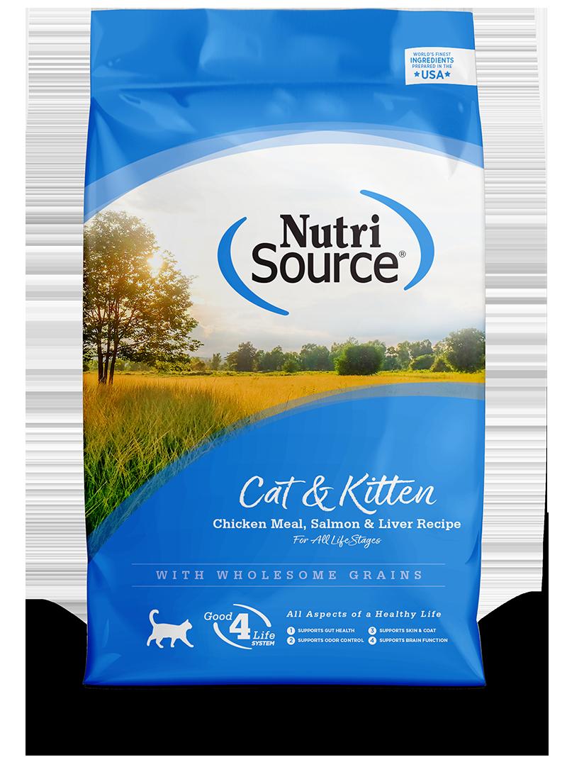 TUFFYS NS CAT CHX/SALM 6.6#