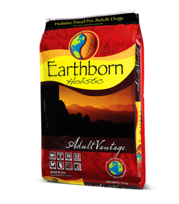MPF EARTHBORN ADULT VNTG 14#