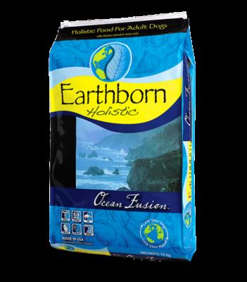 MPF EARTHBORN OCEAN FUSION 28#