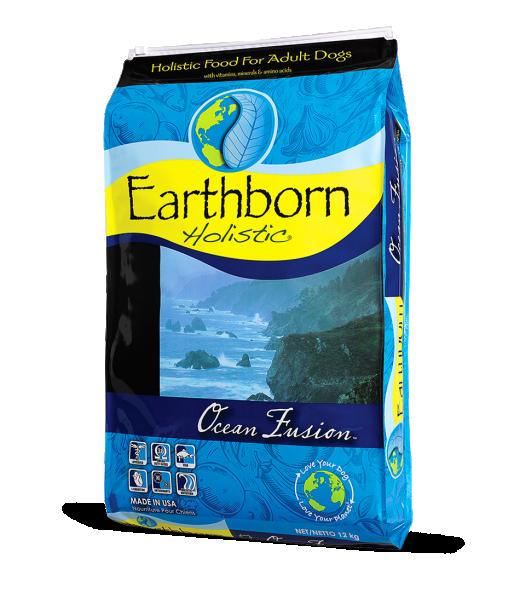 MPF EARTHBORN OCEAN FUSION 12.5#