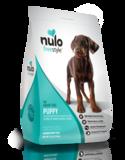 NULO FREE PUPPY TKY/SWP 11#