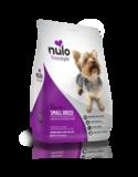 NULO FREE GF SALM/LENT SB 4.5#