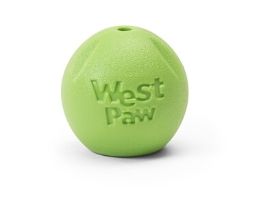WEST PAW RANDO SMALL GREEN