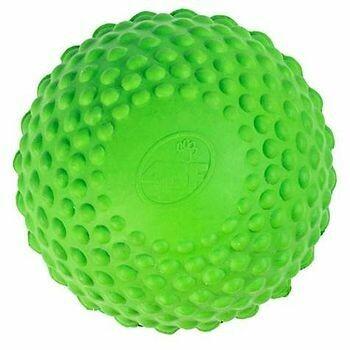 4BF BUMPY BALL GREEN