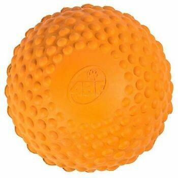 4BF BUMPY BALL OJ