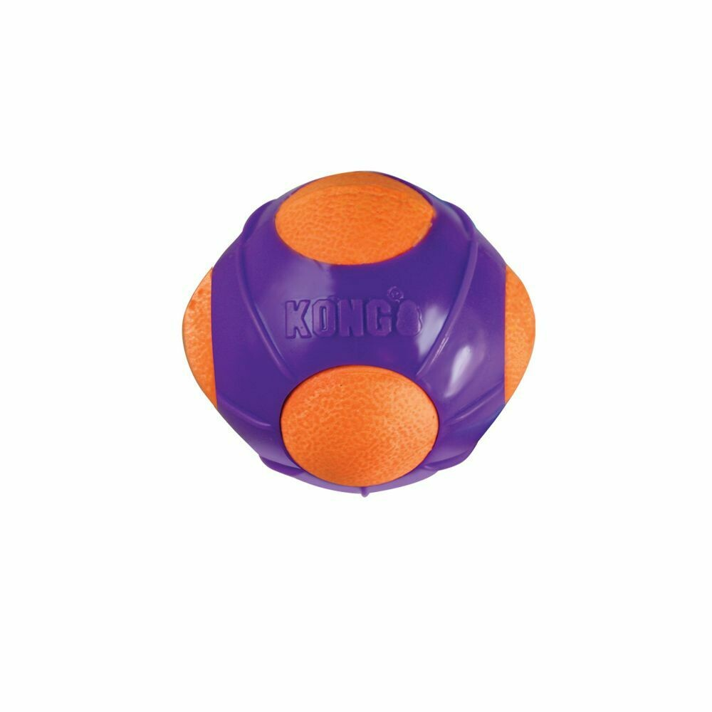 Kong DuraSoft Puppy Ball Small