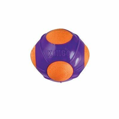 Kong DuraSoft Puppy Ball Small
