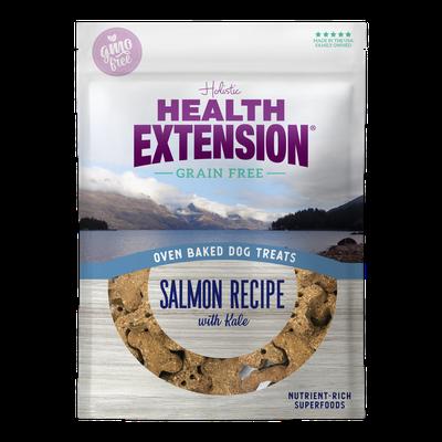 HEALTH EXT SALM W/KALE 2.25#