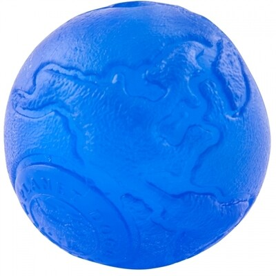 PLANET D ORBEE BALL BLUE LG